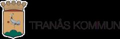 Tranås-Kommun-logo-liggande-m-text-2
